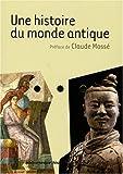 """Afficher """"Une Histoire du monde antique"""""""