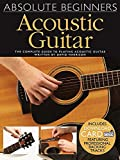 Guitar Instruction Books - Best Reviews Guide