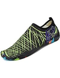 Suchergebnis auf für: Gummi Aqua Schuhe Sport