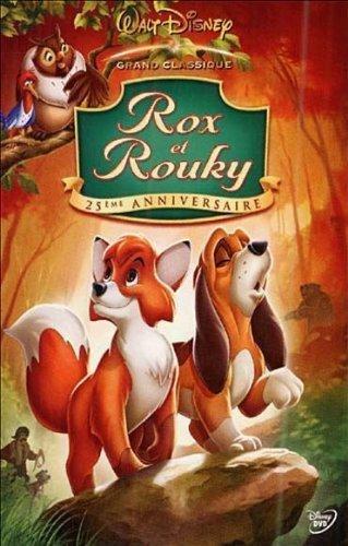 rox-et-rouky-edition-25eme-anniversaire