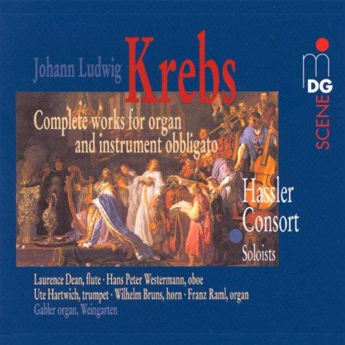 hassler-consort-soloists-dean-westermann-bruns