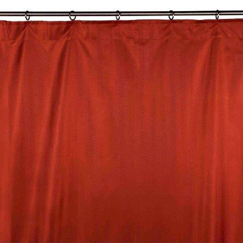 madura-767-cortina-opaca-fruncido-derby-naranja-teja-200-x-280-cm