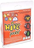 Huch! & friends Hive Pocket Hutter Trade Selection 019233