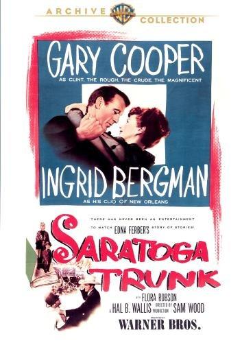 saratoga-trunk-dvd-1945-region-1-us-import-ntsc