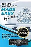 ISBN 1387702548