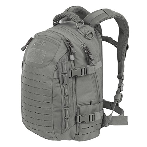 Direct Action Dragon Egg Tactical Backpack Rucksack -