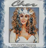Cher: Black Rose (Audio CD)