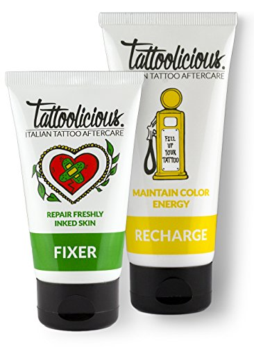 tattoolicious-combo-aftercare-crema-lenitiva-biologica-specifica-per-la-cura-del-tatuaggio-75-ml-cre