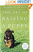 #4: The Art of Raising a Puppy (Revised Edition)