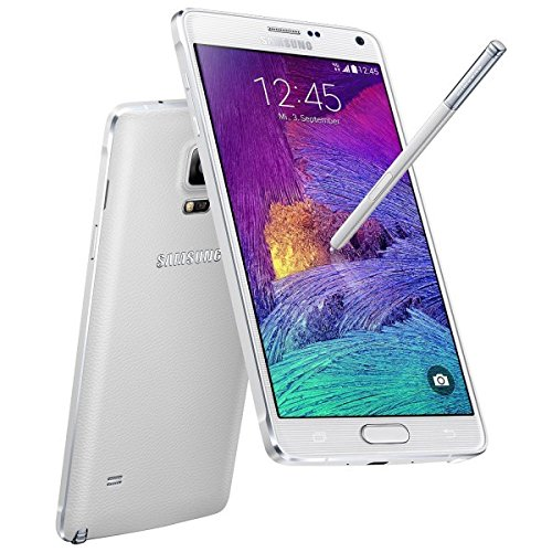 samsung-galaxy-note-4-smartphone-144-cm-57-zoll-wqhd-display-27ghz-quad-core-prozessor-16-megapixel-
