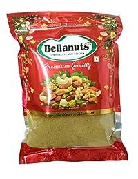 Bellanuts Coriander (Dhaniya) (500g)