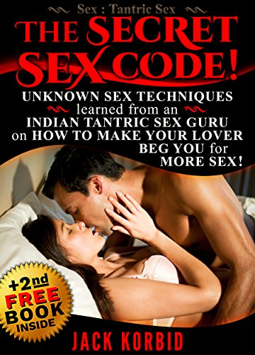 Chinese guide love making secret sex tantra tantric