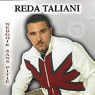 ALBUM JOSEFINE TÉLÉCHARGER REDA GRATUITEMENT TALIANI