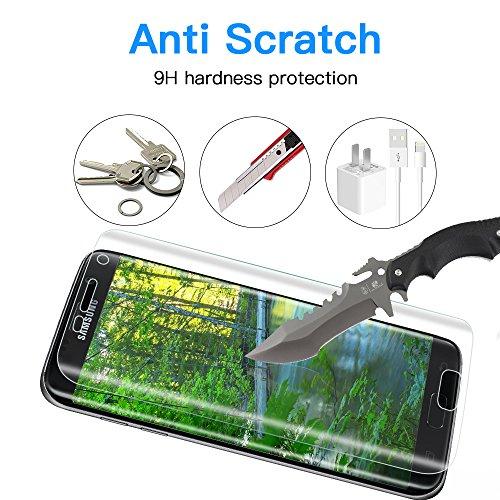 Galaxy-S7-Edge-Protector-de-pantalla-Bukm-Premium-Protector-de-pantalla-de-vidrio-templado-Cobertura-de-pantalla-completa-9H-Dureza-Crystal-Clear-Cubierta-de-pelcula-de-proteccin-para-Samsung-Galaxy-S