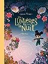 Des lumières dans la nuit, tome 2 : Hicotea par Alvarez Gomez