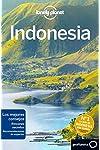 https://libros.plus/indonesia-5-1/