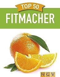 Top 50 Fitmacher: Gesundes Powerfood aus der Natur