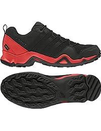 low priced 6b07e 6c20e adidas Terrex Ax2r GTX, Zapatillas de Senderismo para Hombre