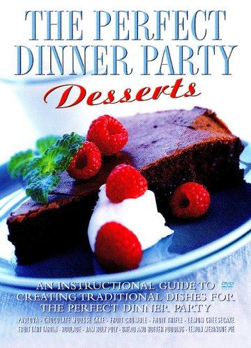 arty - Desserts [UK Import] ()