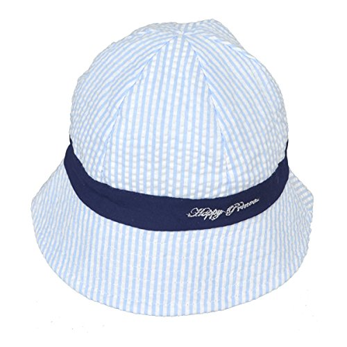 02913b3d5cf Hats And Caps   Accessories   Baby Boys 0 24 M   Baby   Clothing ...