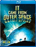 It Came From Outer Space [USA] [Blu-ray]