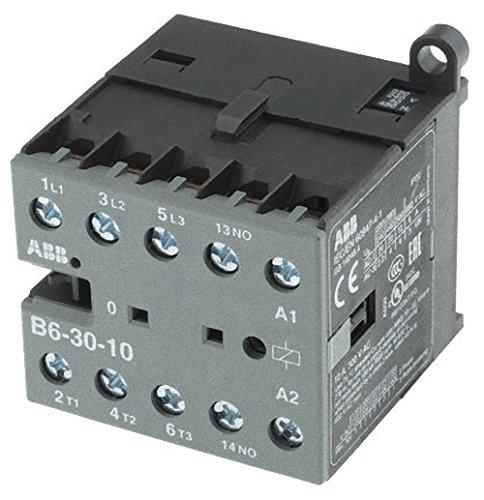 abb-entrelec-b6-minicontactor-3010-220-240-v-40-450hz-vis