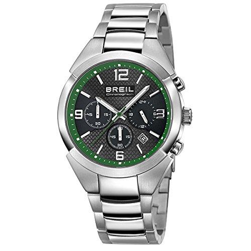 ORIGINAL BREIL Uhren Gap Herren - TW1380