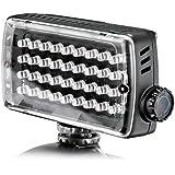 Manfrotto Midi ML 360 LED Solutions éclairage pour appareil photo