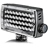 Manfrotto Midi ML 360 LED Solutions éclairage pour appareil photo