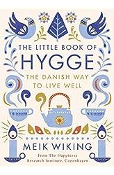 Descargar gratis Little Book Of Hygge: The Danish Way of Live Well en .epub, .pdf o .mobi