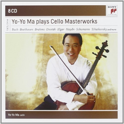 yo-yo-maconcertisonate-e-suite-8-cd