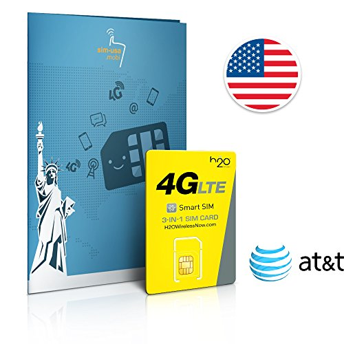 prepaid-sim-card-usa-att-network-8gb-4g-lte-unlimited-international-calls-texts-30-days