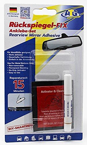 atg-fix-specchietto-retrovisore-set-di-incollaggio-per-montare-specchietto-retrovisore-dellauto-sul-
