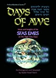 Days of Awe: Ideas and Insights of the Sfas Emes on the High Holy Days (Artscroll Judaica Classics)