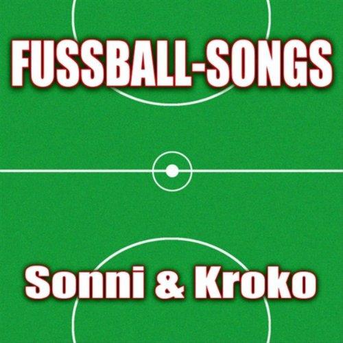 Fußball ist unser Leben (Single Version) -