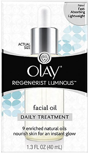 olay-regenerist-luminous-facial-oil-daily-treatment-130-oz-pack-of-4-by-olay