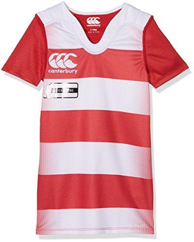 Magliette per bambini e ragazzi da Rugby