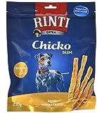 Rinti Extra Chicko Slim Huhn Vorratspack, 1er Pack (1 x 250 g)