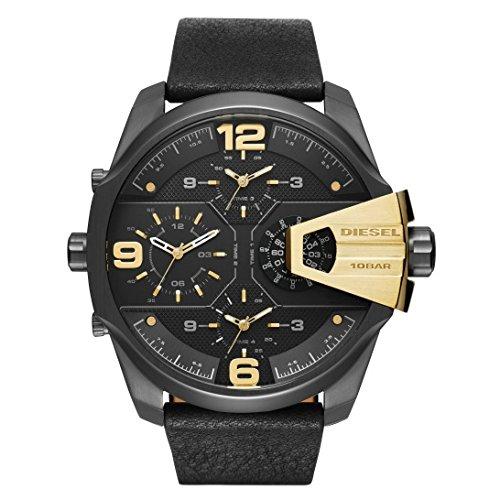 orologio-uomo-diesel-dz7377