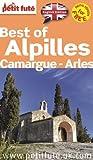 Best of Alpilles, Camargue, Arles