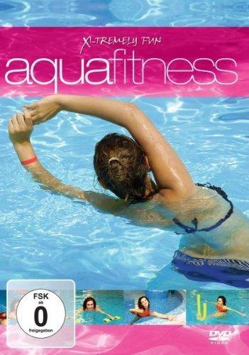 X-Tremely Fun - Aqua Fitness by Special Interest (Aqua-fitness-videos)