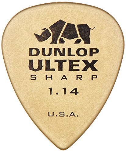 dunlop-433-ultex-sharp-picks-players-pack-114mm-ivory-6-pack