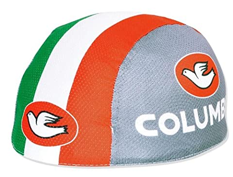 Pace Sportswear Coolmax Columbus Italia Helmet Liner by Pace