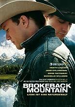 Brokeback Mountain hier kaufen