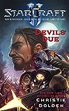 StarCraft II: Devil's Due