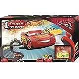 Carrera First Disney Pixar Cars 3 20063011 - 3