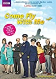 Come Fly With Me (Vos) (2010) (Import Edition)