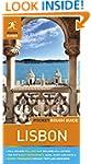 Pocket Rough Guide Lisbon (Pocket Rou...