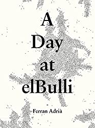 A Day at elBulli (FOOD COOK)