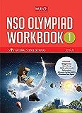 National Science Olympiad  Workbook -Class 1